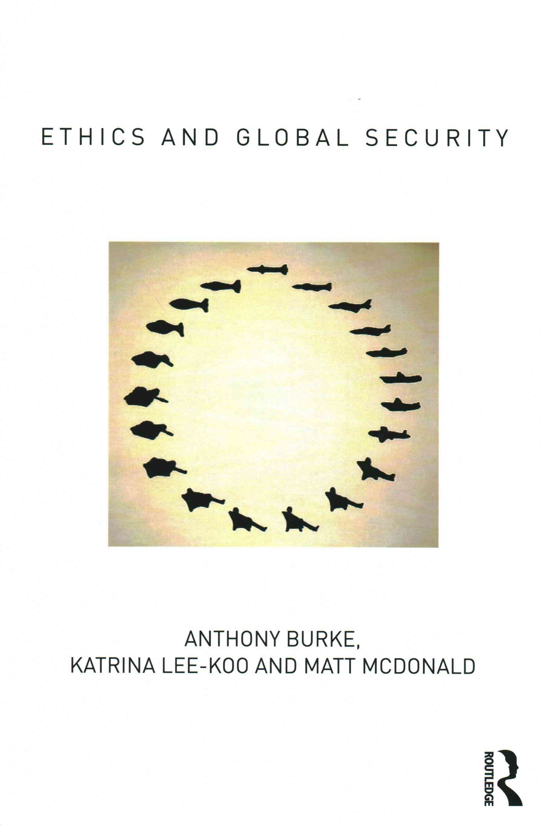 Ethics and Global Security