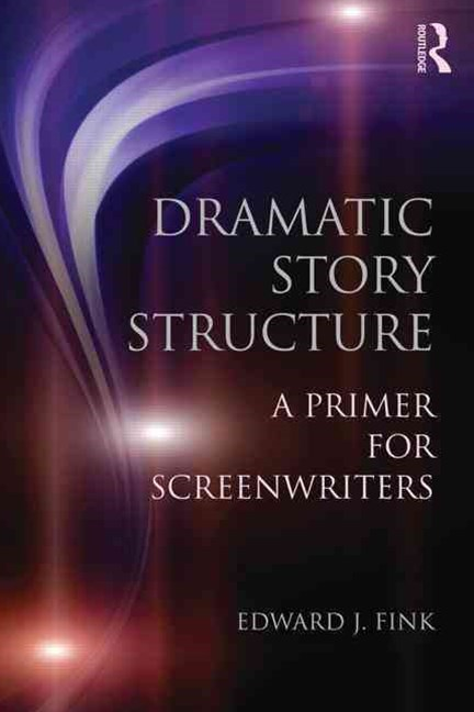 Dramatic Story Structure