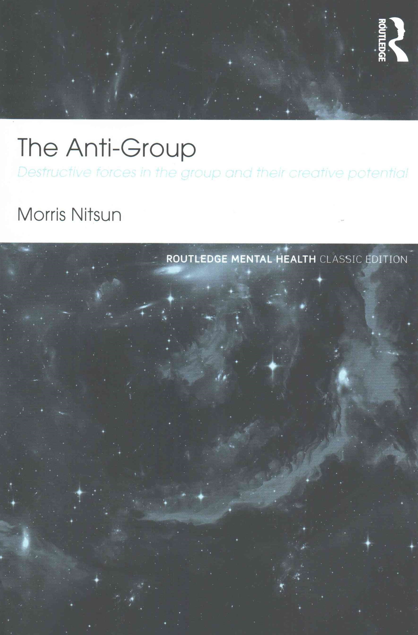 Anti-Group