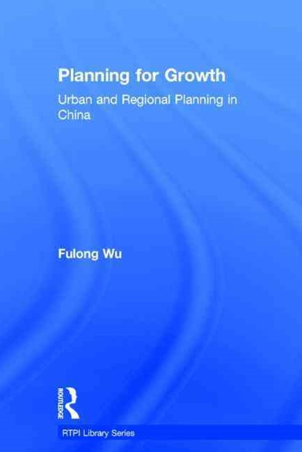 Planning for Growth