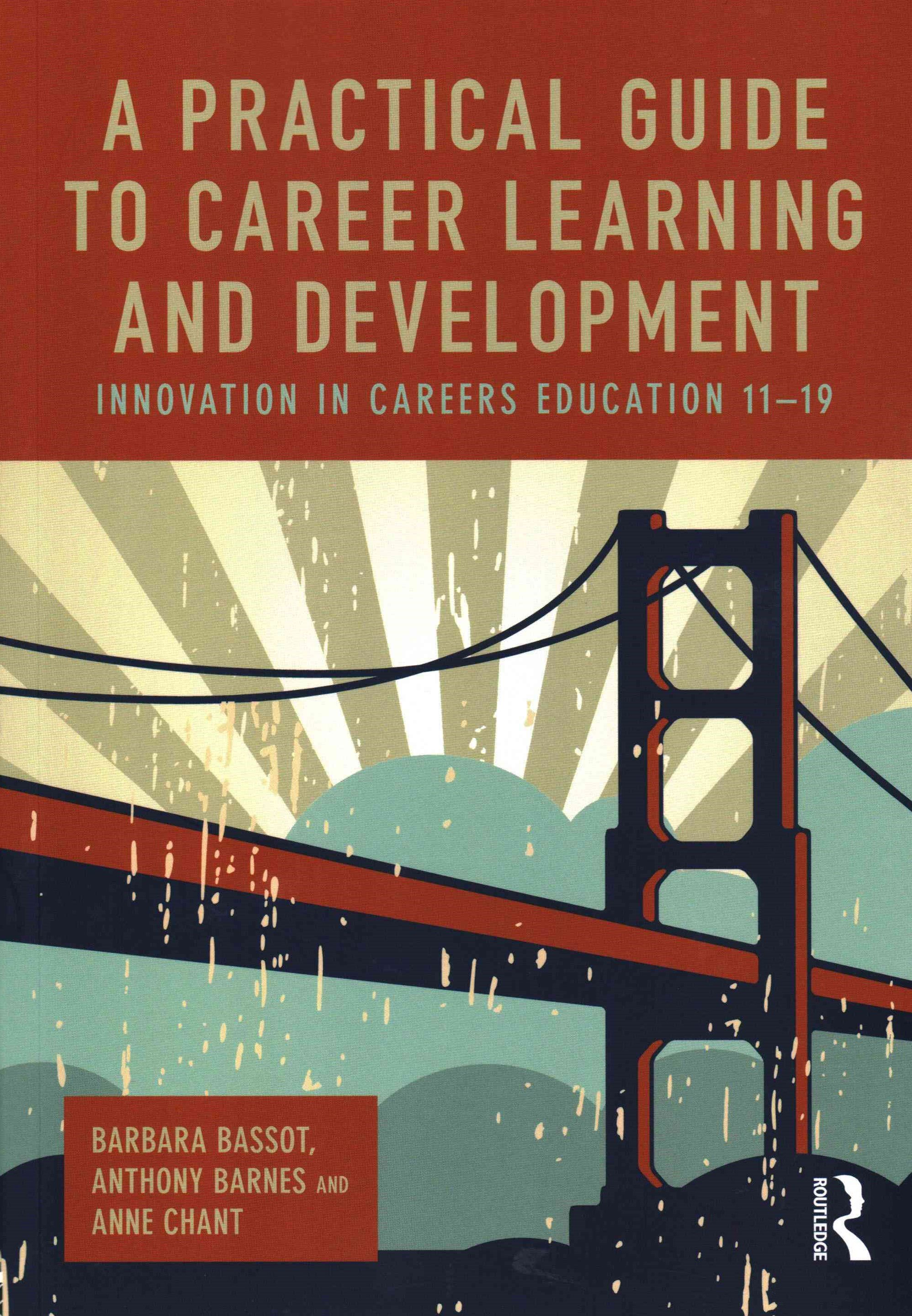 A Practical Guide to Career Learning and Development