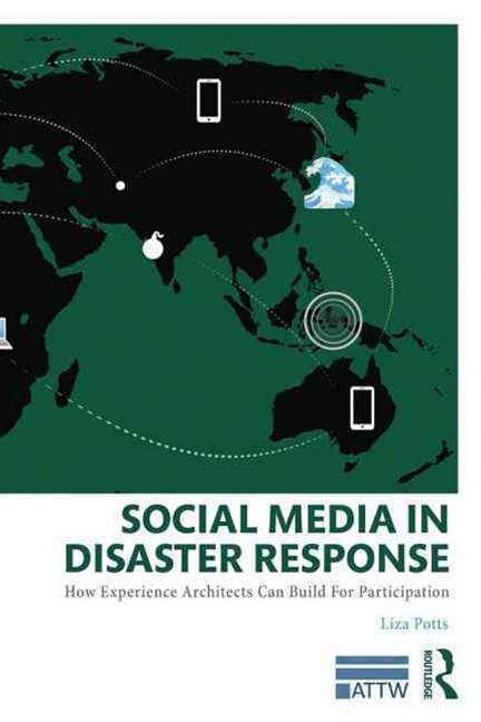 Social Media in Disaster Response