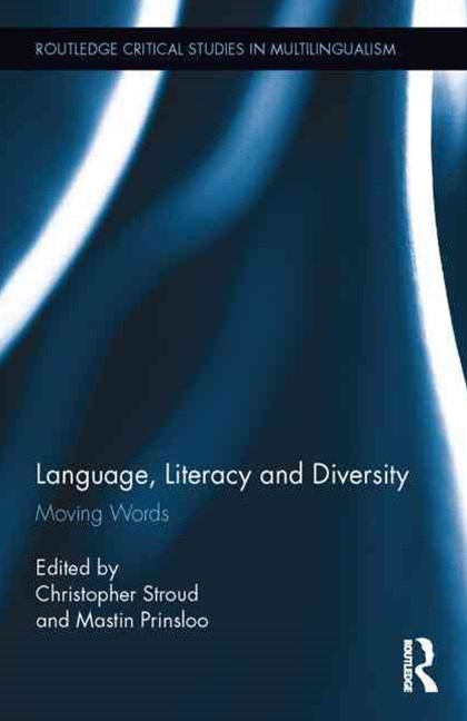 Language, Literacy, and Diversity