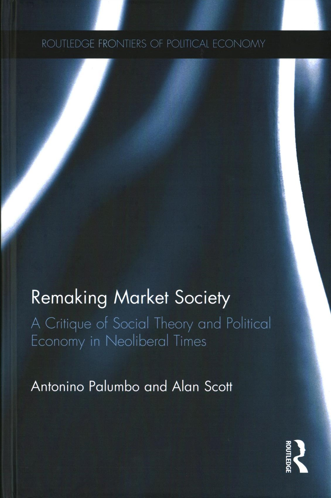 Remaking Market Society