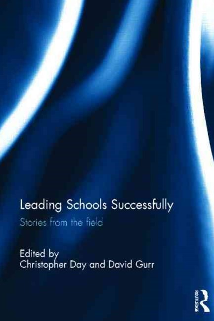 Leading Schools Successfully