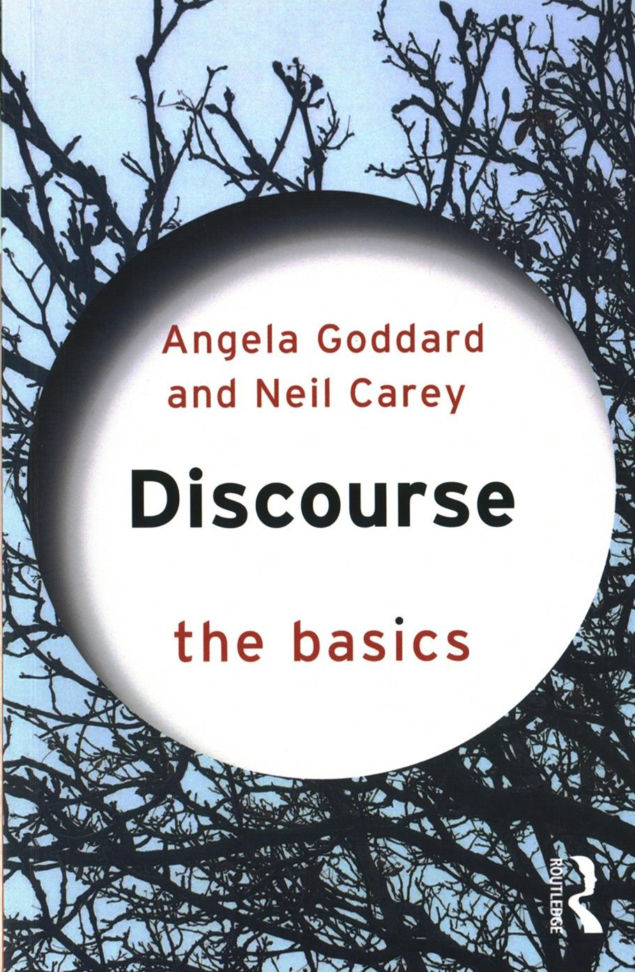 Discourse: The Basics