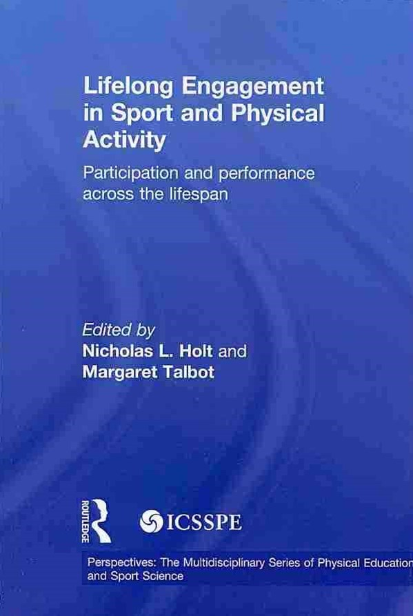 Lifelong Engagement in Sport and Physical Activity