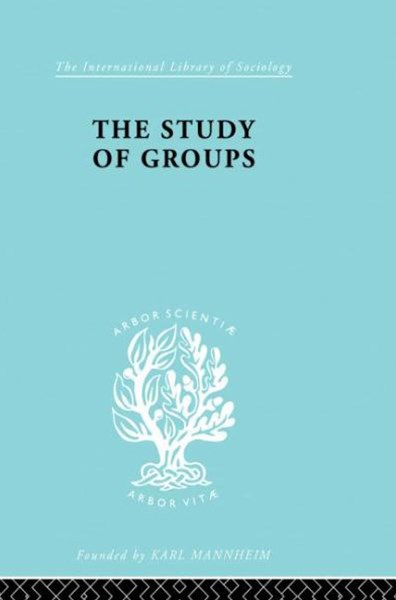 The Study of Groups