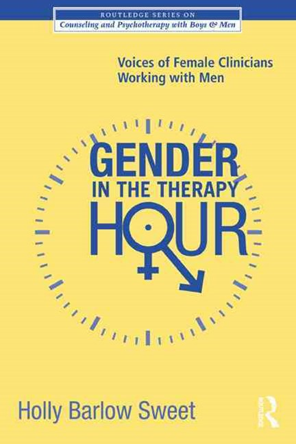Gender in the Therapy Hour
