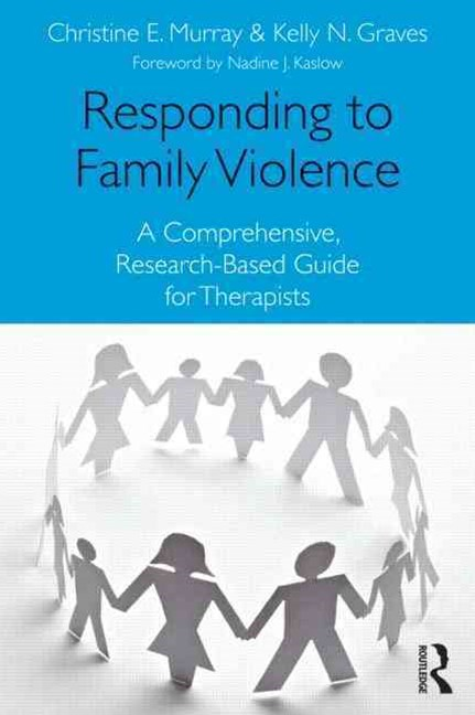 Responding to Family Violence