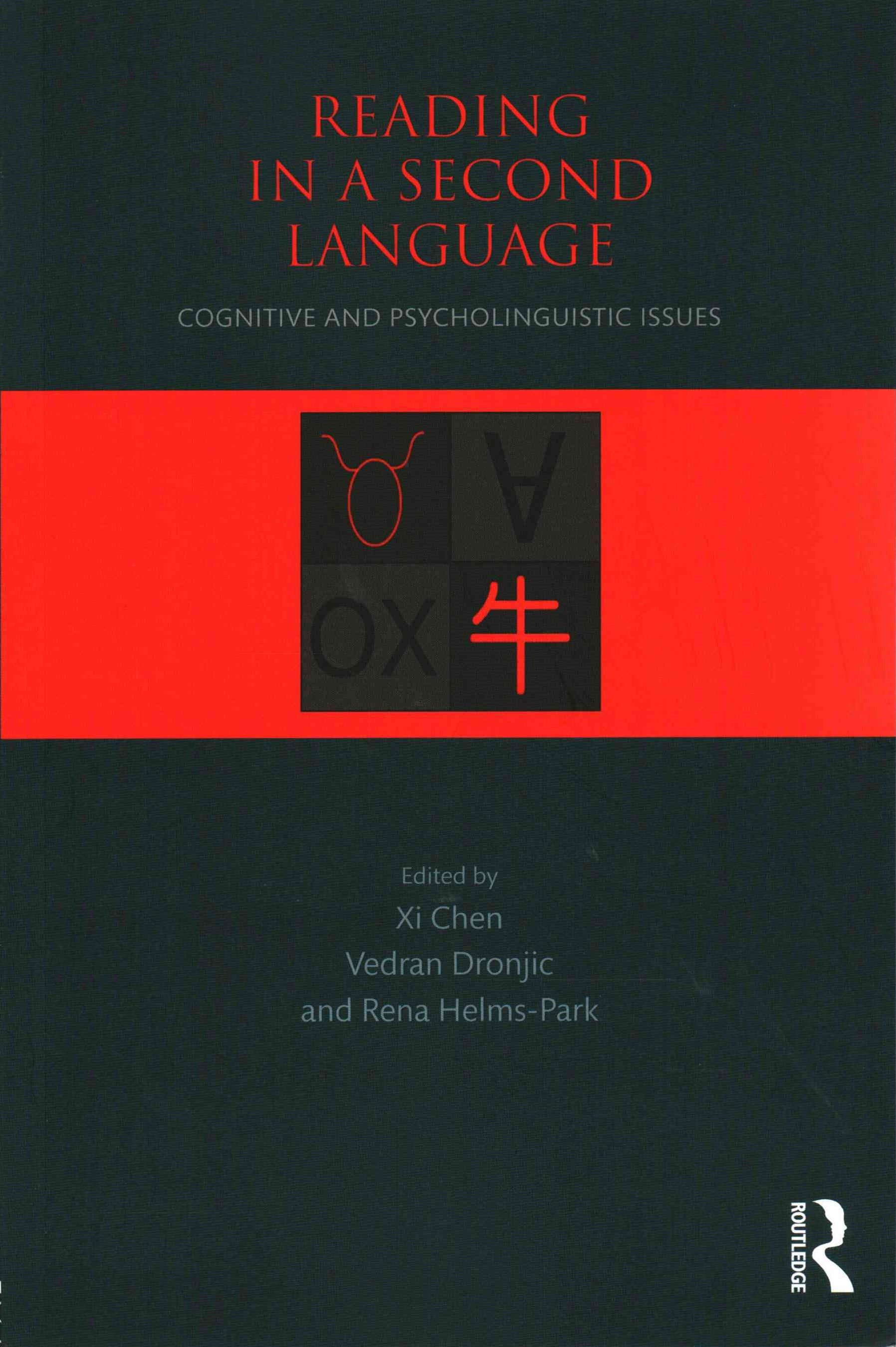 Reading in a Second Language