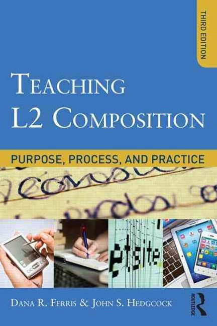 Teaching L2 Composition