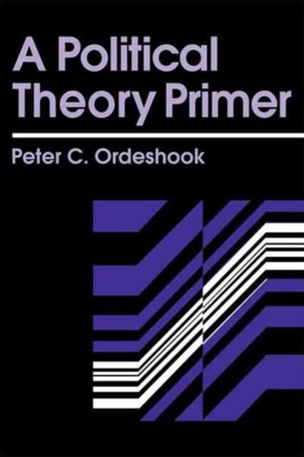 A Political Theory Primer