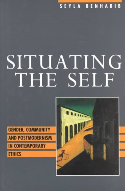 Situating the Self