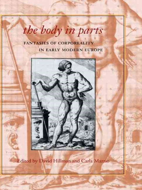 Body in Parts