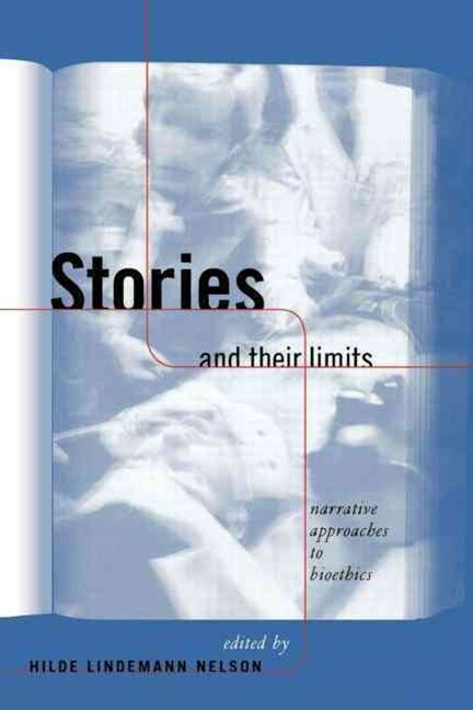 Stories and Their Limits