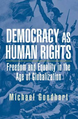 Democracy as Human Rights