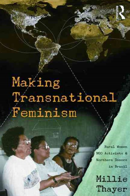 Making Transnational Feminism