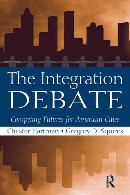 Integration Debate