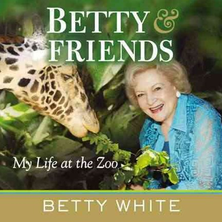 Betty and Friends