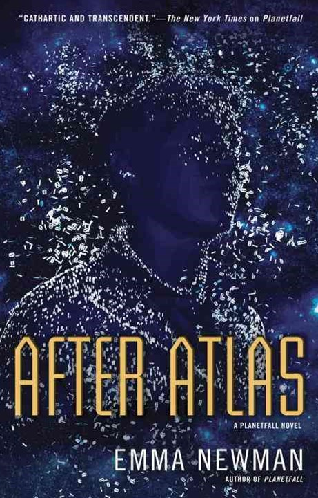After Atlas