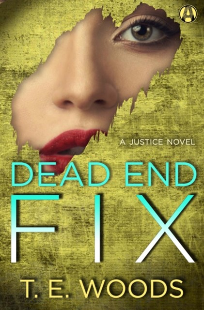 (ebook) Dead End Fix