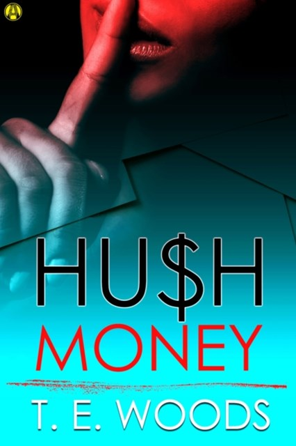 (ebook) Hush Money