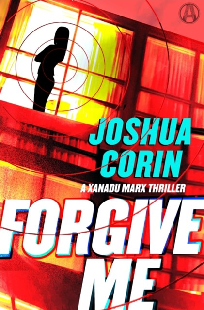 (ebook) Forgive Me
