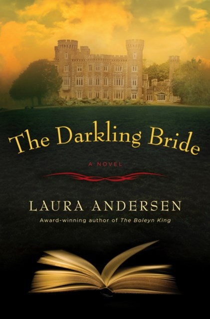 Darkling Bride
