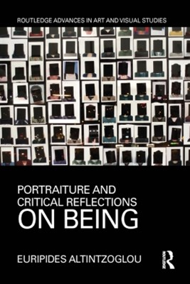 Portraiture and Critical Reflections on Being