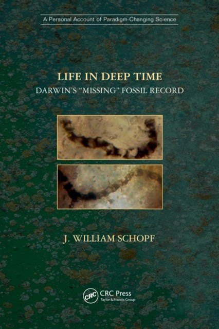 (ebook) Life in Deep Time