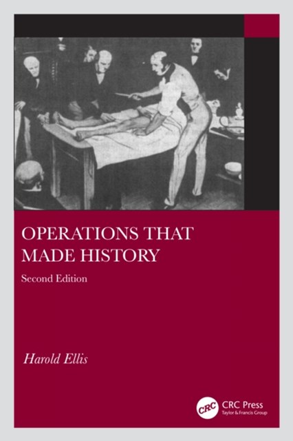 (ebook) Operations that made History 2e