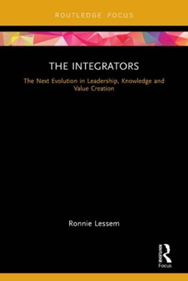 (ebook) The Integrators