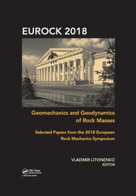 Geomechanics and Geodynamics of Rock Masses