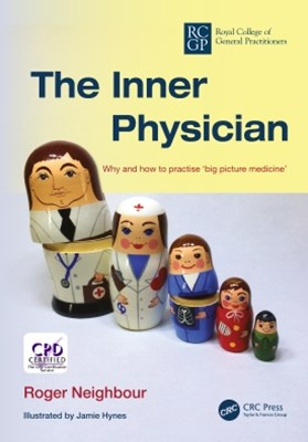 (ebook) The Inner Physician