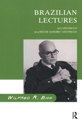 (ebook) Brazilian Lectures