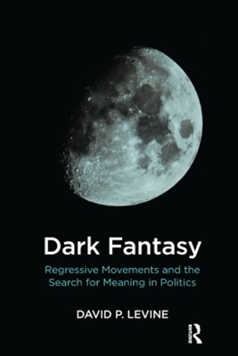 (ebook) Dark Fantasy
