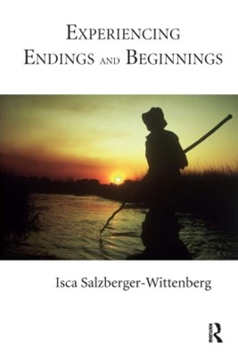 (ebook) Experiencing Endings and Beginnings