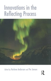 (ebook) Innovations in the Reflecting Process - Social Sciences Psychology