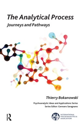 (ebook) The Analytical Process
