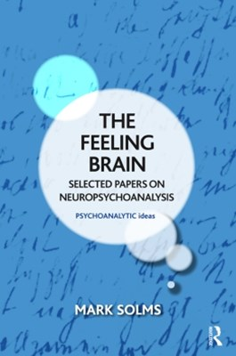 (ebook) The Feeling Brain