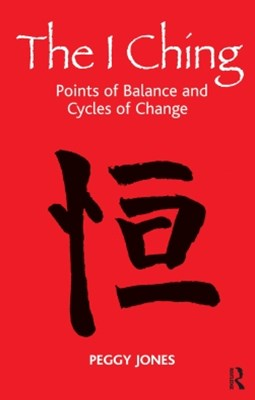 (ebook) The I Ching