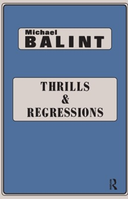 Thrills and Regressions