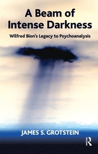 (ebook) A Beam of Intense Darkness - Social Sciences Psychology
