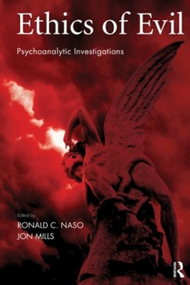 (ebook) Ethics of Evil