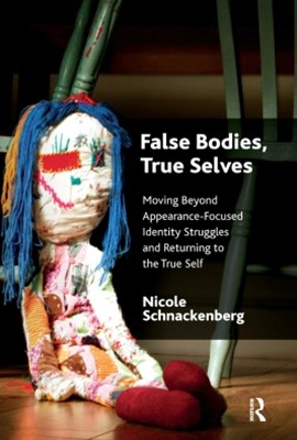 False Bodies, True Selves