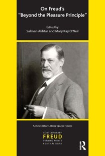 (ebook) On Freud's Beyond the Pleasure Principle - Social Sciences Psychology