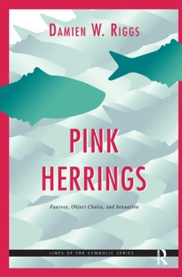 Pink Herrings