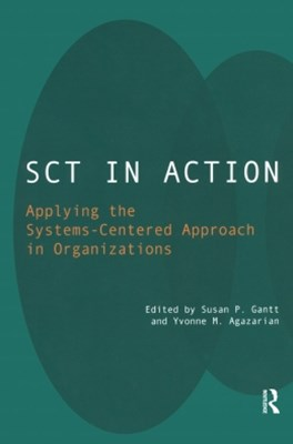 (ebook) SCT in Action