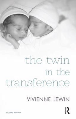The Twin in the Transference